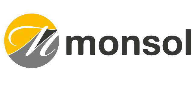 Monsol