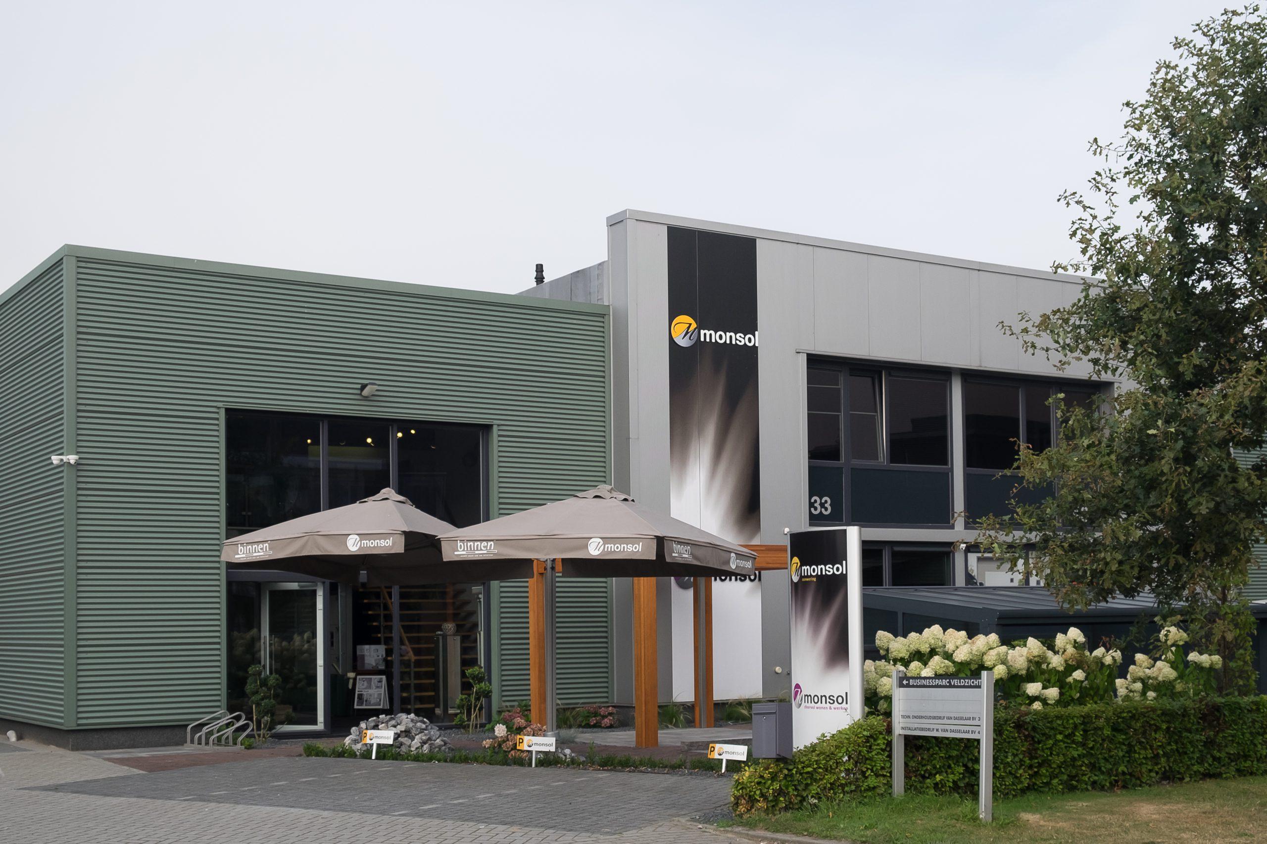 Verandadaken-Harderwijk-monsol